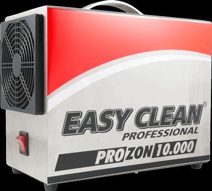 easycleanozon-klein